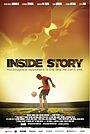 Мультфільм «Inside Story: The Science of HIV/AIDS» (2011)