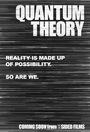 Фильм «Quantum Theory»