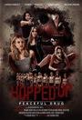 Фильм «Hopped Up - Friedliche Droge» (2013)