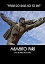 Фильм «Memento Park» (2012)