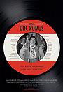 Фільм «A.K.A. Doc Pomus» (2012)