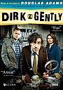 Сериал «Дирк Джентли» (2010 – 2012)