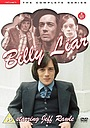Серіал «Billy Liar» (1973 – 1974)