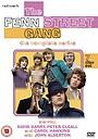 Серіал «Банда Фенн-Стрит» (1971 – 1973)