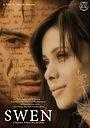 Фильм «Swen» (2012)