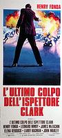 Фильм «The Alpha Caper» (1973)