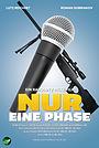 Фильм «Nur eine Phase» (2011)