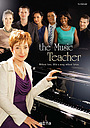Фільм «Учитель музыки» (2012)