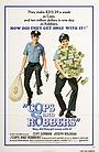 Фильм «Полицейские и разбойники» (1973)