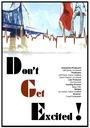 Фільм «Не горячитесь»