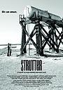Фильм «Strutter» (2012)