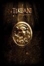 Фільм «Tekuani, the Guardian» (2014)