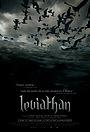Фильм «Левиафан» (2012)