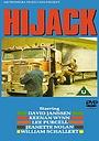 Фильм «Hijack!» (1974)