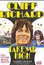 Фільм «Take Me High» (1974)