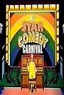 Фільм «All Star Comedy Carnival» (1973)