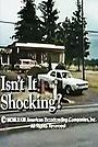 Фильм «Isn't It Shocking?» (1973)