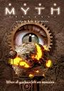 Фільм «Myth Prologue» (2011)