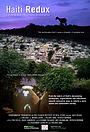 Фильм «Haiti Redux» (2012)
