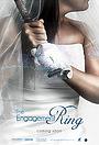 Фильм «The Engagement Ring»