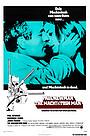 Фильм «Человек Макинтоша» (1973)