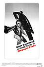 Фільм «Сила Магнума» (1973)