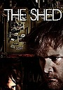 Фільм «The Shed» (2012)