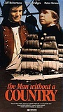 Фильм «The Man Without a Country» (1973)
