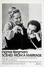 Сцени з подружнього життя