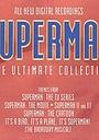 Фильм «Супермен» (1973)