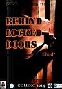 Фільм «Behind Locked Doors»