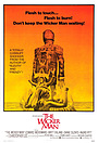 Фильм «Плетеный человек» (1973)