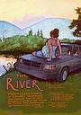 Фильм «Река» (2013)