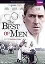 Фильм «Лучший из мужчин» (2012)