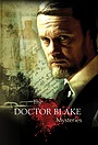 Серіал «Загадковий доктор Блейк» (2013 – 2018)