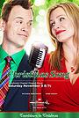 Фільм «Різдвяна пісня» (2012)