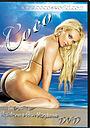 Фільм «Coco California Girl DVD Nicole Austin» (2008)