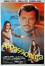 Фильм «Аппассионата» (1974)