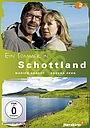Фільм «Ein Sommer in Schottland» (2012)