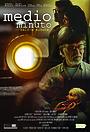 Фильм «Medio minuto» (2012)