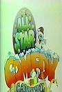 Фільм «All Star Comedy Carnival» (1972)