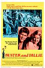 Фильм «Бастер и Билли» (1974)