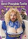 Фільм «Наилучший вкус: История Кенни Эверетт» (2012)