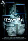 Фільм «Recovery» (2012)