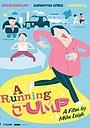 Фільм «A Running Jump» (2012)