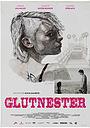 Фильм «Glutnester» (2016)