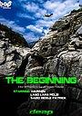 Фільм «Beginning» (2012)