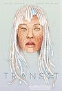 Фільм «Transit» (2012)
