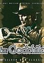 Фільм «Дитя Бога» (1974)