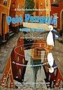 Мультфільм «Pelé Pingvin kommer till stan» (2015)